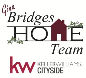 Bridges Home Team