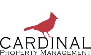 Cardinal Property Management