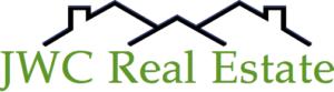 JWC Real Estate