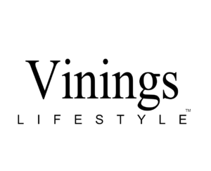 Vinings Lifestyle