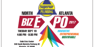 Superior North Atlanta Business Expo