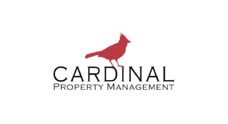 Cardinal Property Management