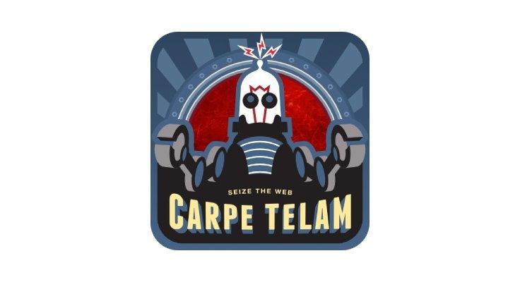 Carpe Telam