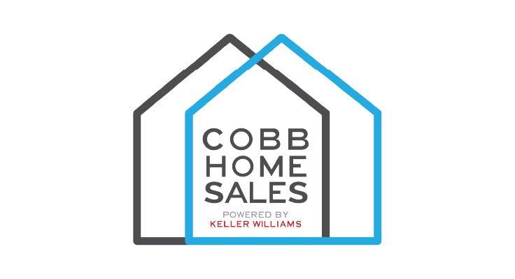 Cobb Home Sales