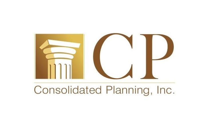 Consolidated Planning