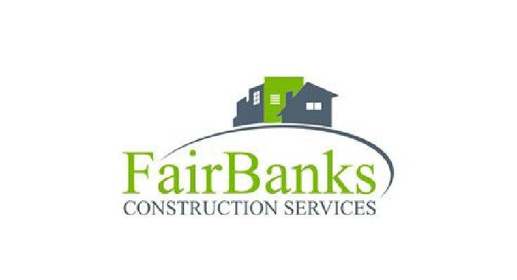 Fairbanks Construction Services
