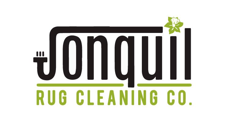 Jonquil Rug Cleaning Co
