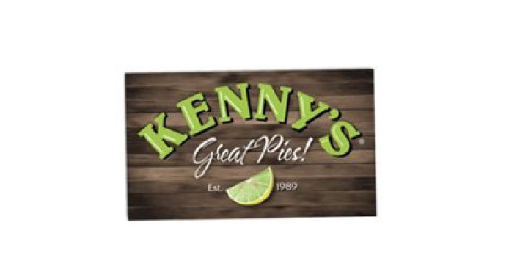 Kenny's Key Lime Pies