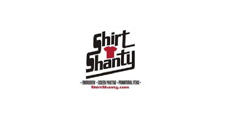Shirt Shanty