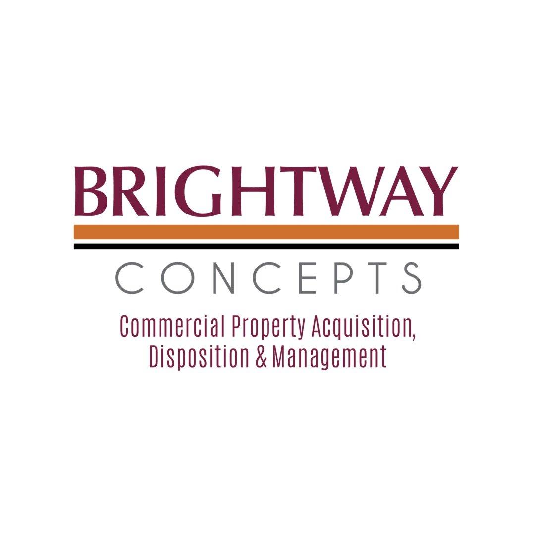 Brightway Concepts, LLC