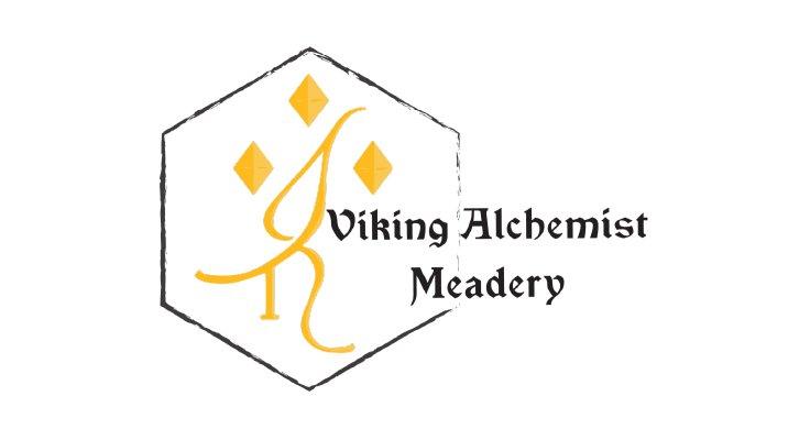 The Viking Alchemist Meadery